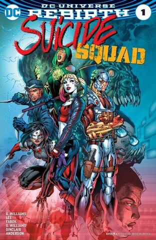 File:Suicide Squad 2016 1.jpg