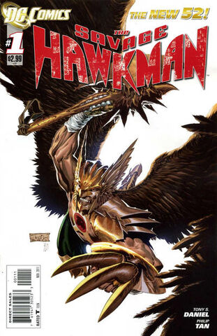File:The Savage Hawkman 1.jpg