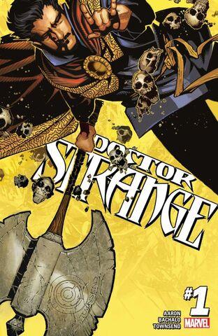 File:Doctor Strange 1.jpg