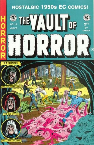 File:Vault of Horror 16.jpg