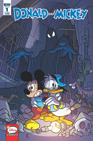 File:Donald and Mickey 1.jpg