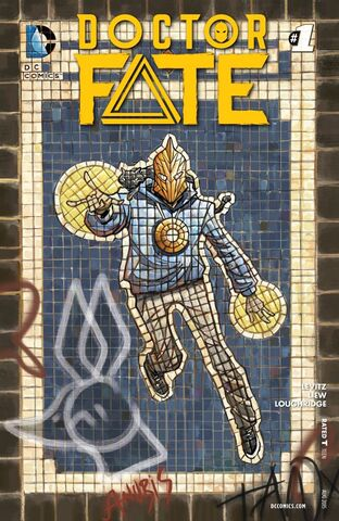 File:Dr Fate 1.jpg