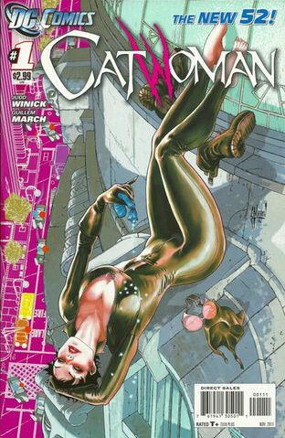 File:Catwoman 2011 1.jpg
