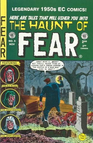 File:Haunt of Fear 5.jpg