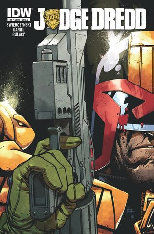 File:Judge Dredd 1.jpg