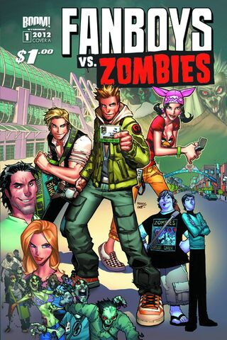 File:Fanboys vs Zombies 1.jpg