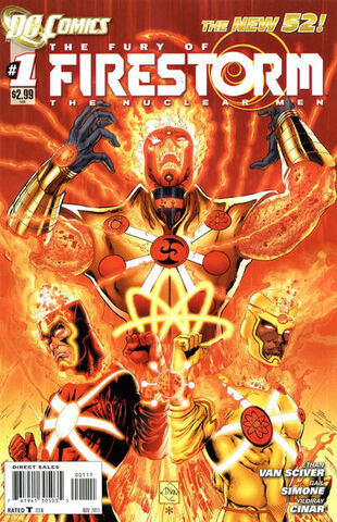 File:Fury of Firestorm 2011 1.jpg