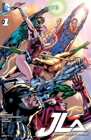 File:Justice League of America 1 2015.jpg