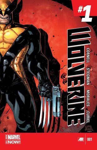 File:Wolverine 1 2014.jpg
