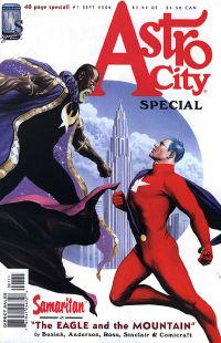 File:Astro City- Samaritan Special.jpg