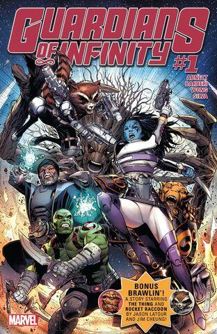 File:Guardians of Infinity 1.jpg