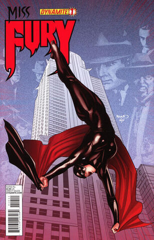 File:Miss Fury 1.jpg