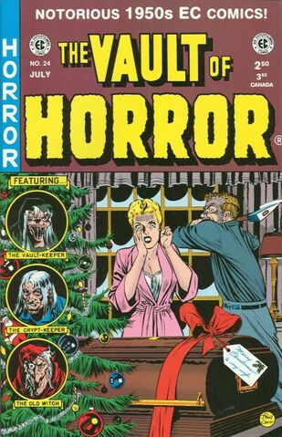 File:Vault of Horror 24.jpg