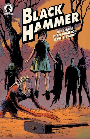 File:Black Hammer 1.jpg