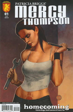 File:Patricia Briggs' Mercy Thompson Homecoming 1.jpg