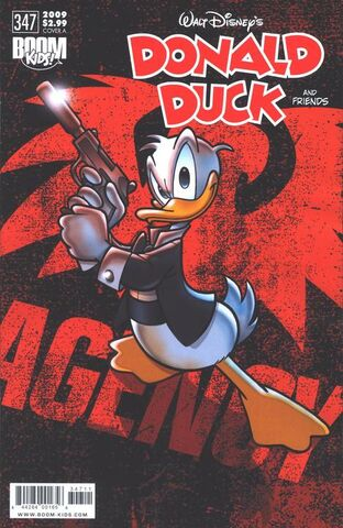 File:Donald Duck and Friends 347.jpg