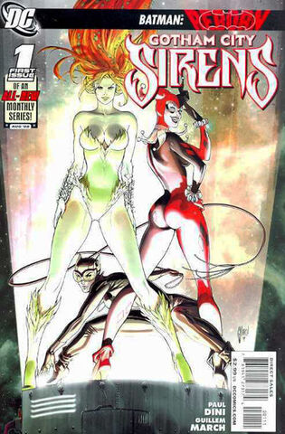 File:Gotham City Sirens 1.jpg