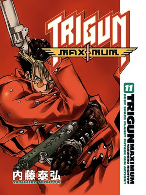 File:Trigun Maximum 11.jpg