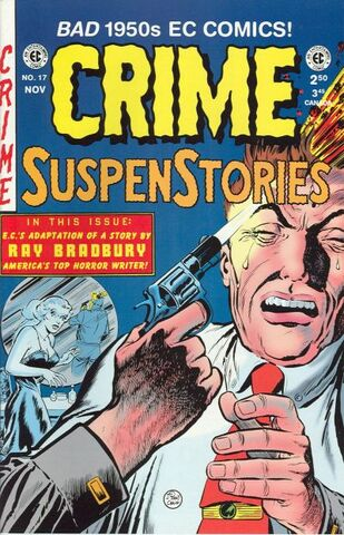 File:Crime SuspenStories 17.jpg