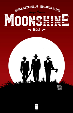 File:Moonshine 1.png