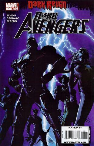 File:Dark Avengers 1.jpg