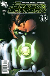 File:Green Lantern 10.jpg