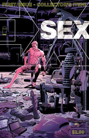 File:Sex 1.jpg