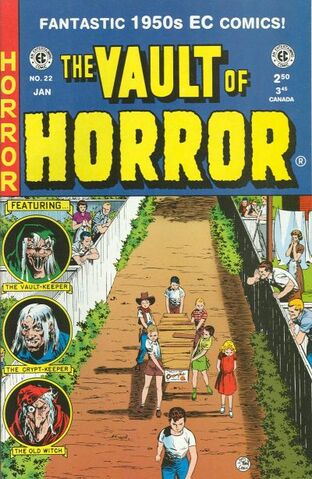 File:Vault of Horror 22.jpg