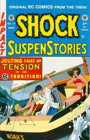 File:Shock SuspenStories 11.jpg