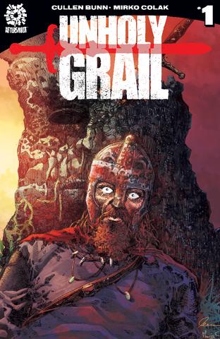 File:Unholy Grail 1.png