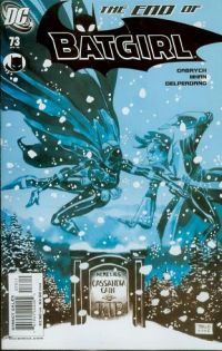 File:Batgirl 73.jpg