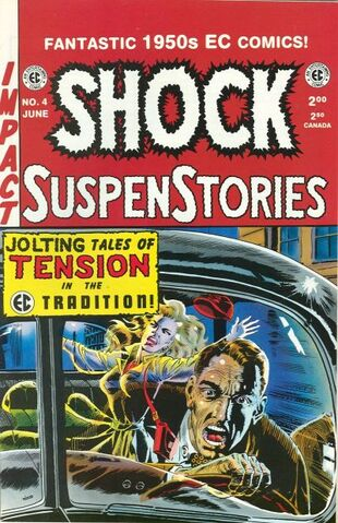 File:Shock SuspenStories 4.jpg
