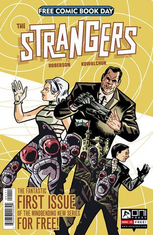 File:The Strangers 1.jpg