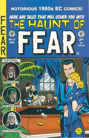 File:Haunt of Fear 6.jpg