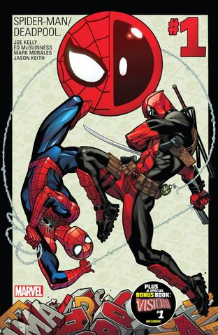 File:Spider-Man Deadpool 1.jpg