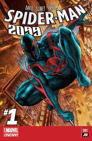 File:Spider-Man 2099 1.jpg