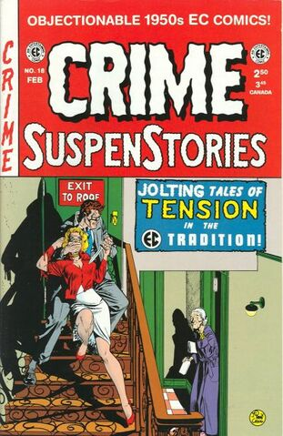 File:Crime SuspenStories 18.jpg