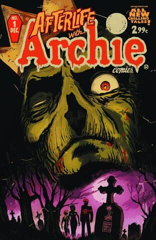 File:Afterlife with Archie 1.jpg