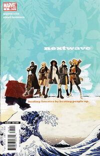 Nextwave1