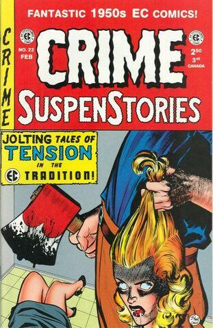 File:Crime SuspenStories 22.jpg