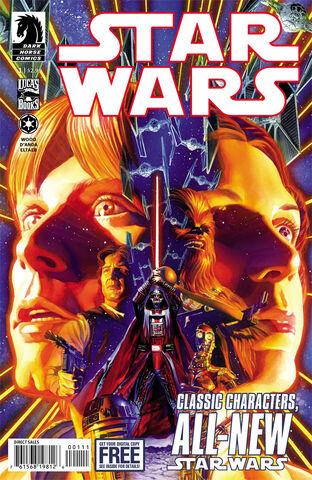 File:Star Wars 1.jpg