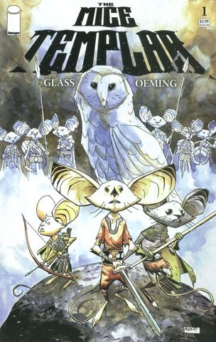 File:The Mice Templar 1.jpg