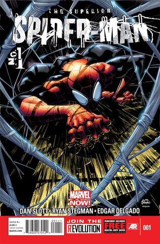 File:Superior Spider-Man 1.jpg