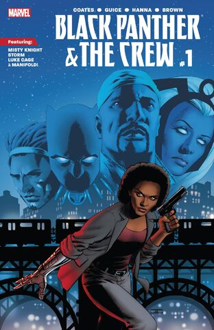 File:Black Panther and The Crew 1.jpg