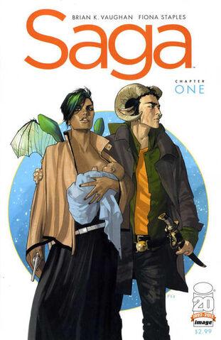 File:Saga 1.jpg