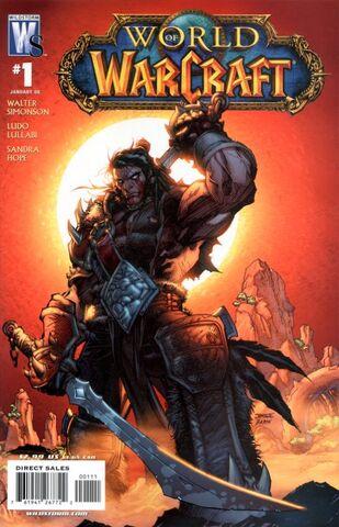 File:World of Warcraft 1.jpg