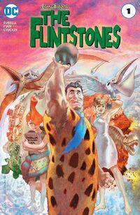 The Flintstones 1