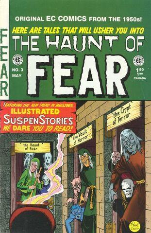 File:Haunt of Fear 3.jpg