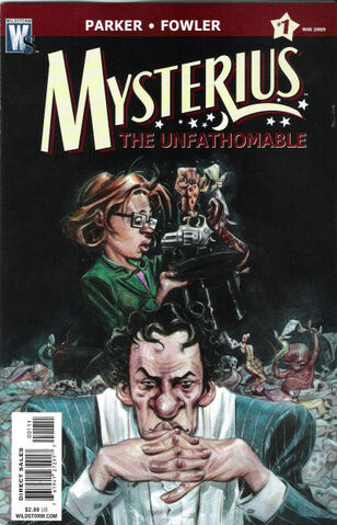 File:Mysterius The Unfathomable 1.jpg