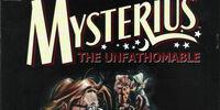 Mysterius